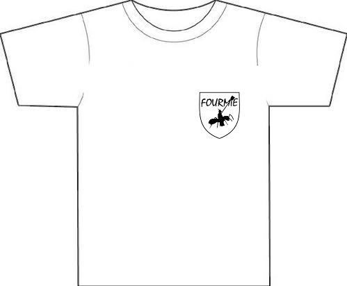 t-shirt_fourmie_devant.jpg