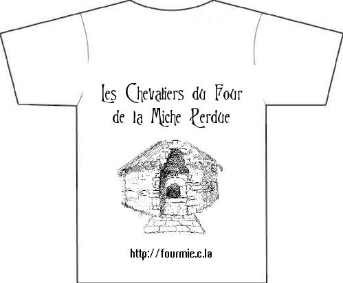 t-shirt_fourmie_dos.jpg