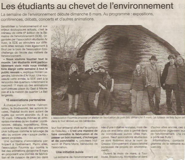 Image:Article ouest-france.jpeg
